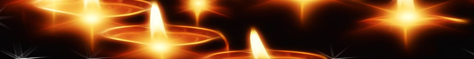 Candle Banner.jpg