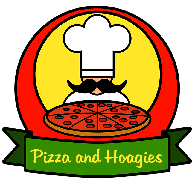 """We are selling pizzas and hoagies to support our Cincinnati mission trip. The cost is $8 for a 14"""" hoagie and $9 for a 12"""" pizza. There is a form placed on the bulletin board in the overflow, see any of the mission trip participants, or call the church office at 570-682-9373. If you would like to sell some to support the mission trip, forms are available. Orders are due May 5th; orders will be delivered May 16th. -"""