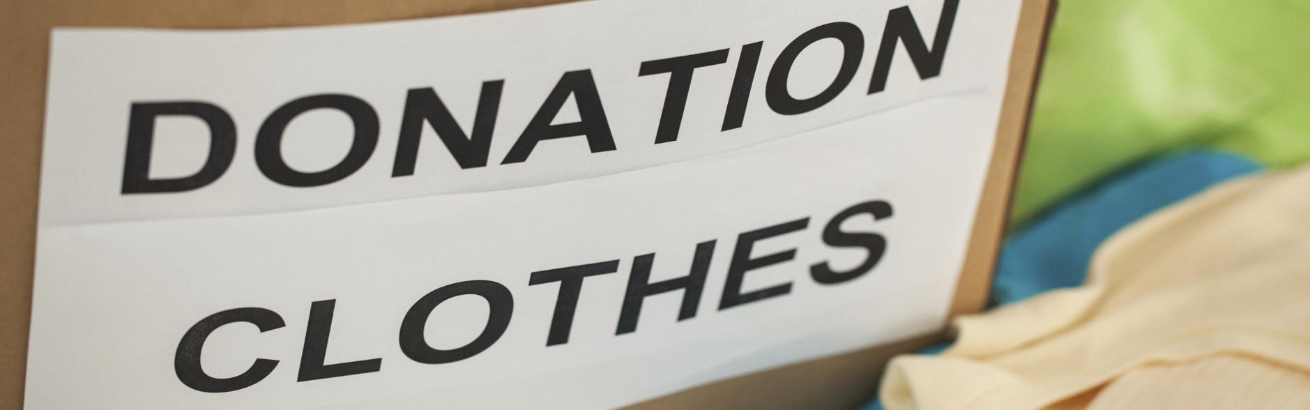 Clothe_Donation_Banner.jpg