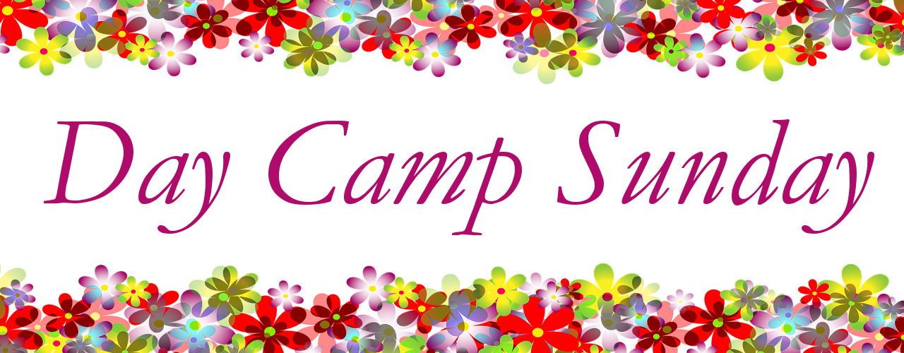 Day Camp Sunday Banner.png