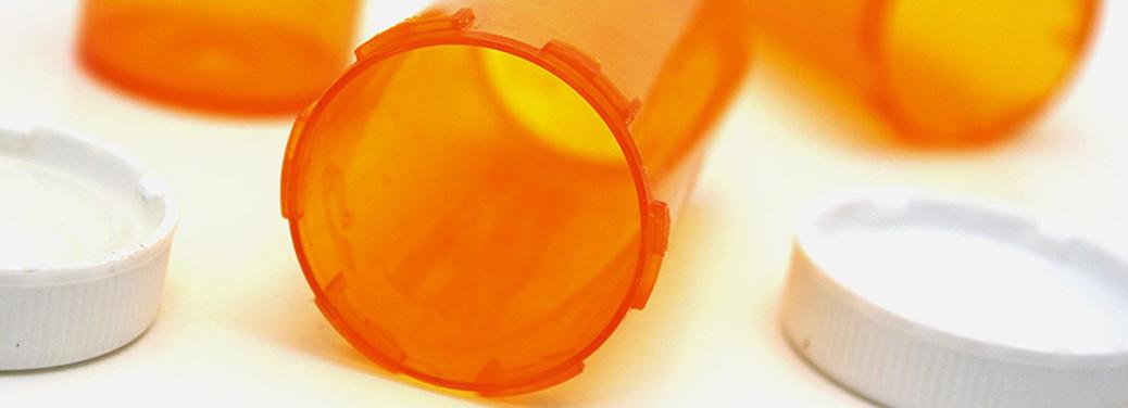 Pill_Bottle_Banner.jpg
