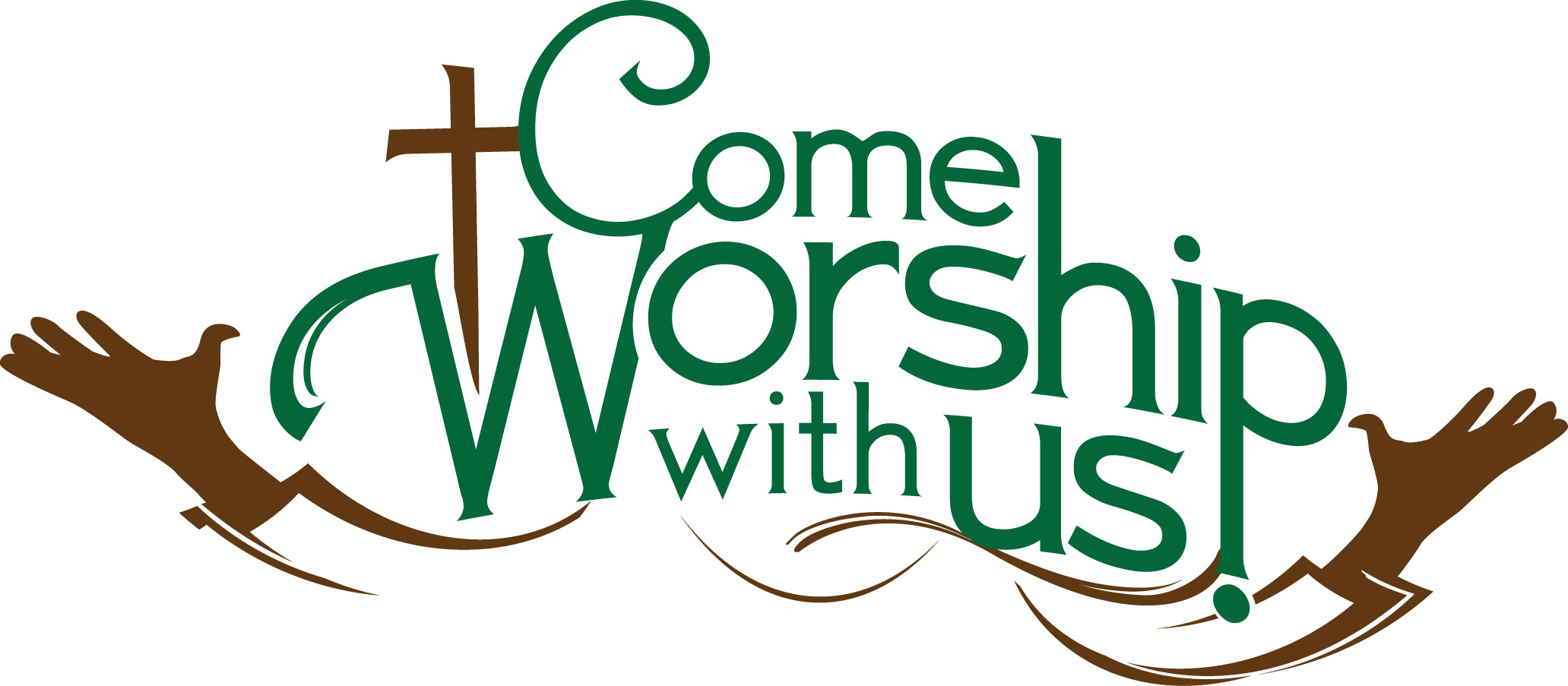 Come_Worship_w_Us.jpg