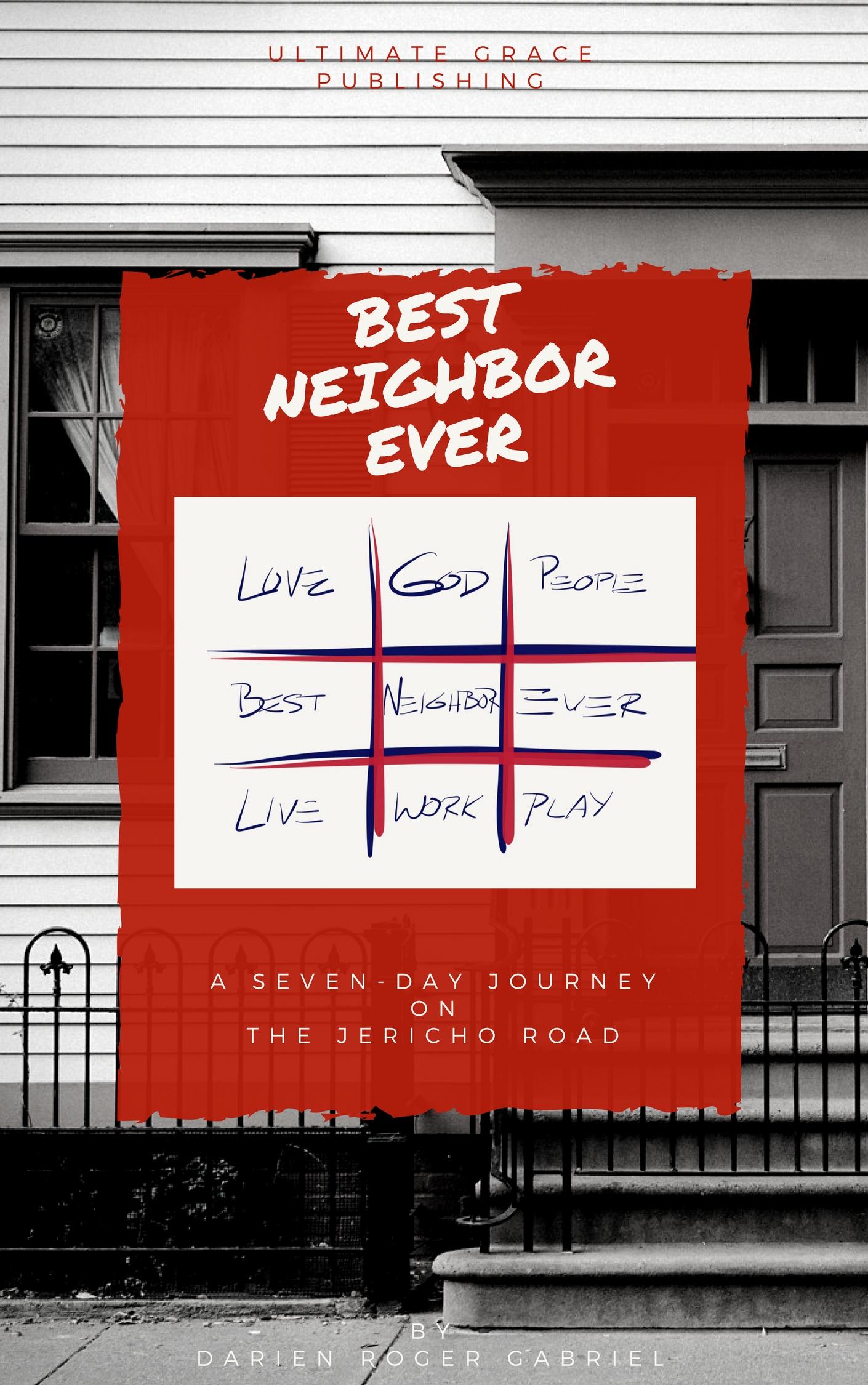 The Best Neighbor Ever.jpg