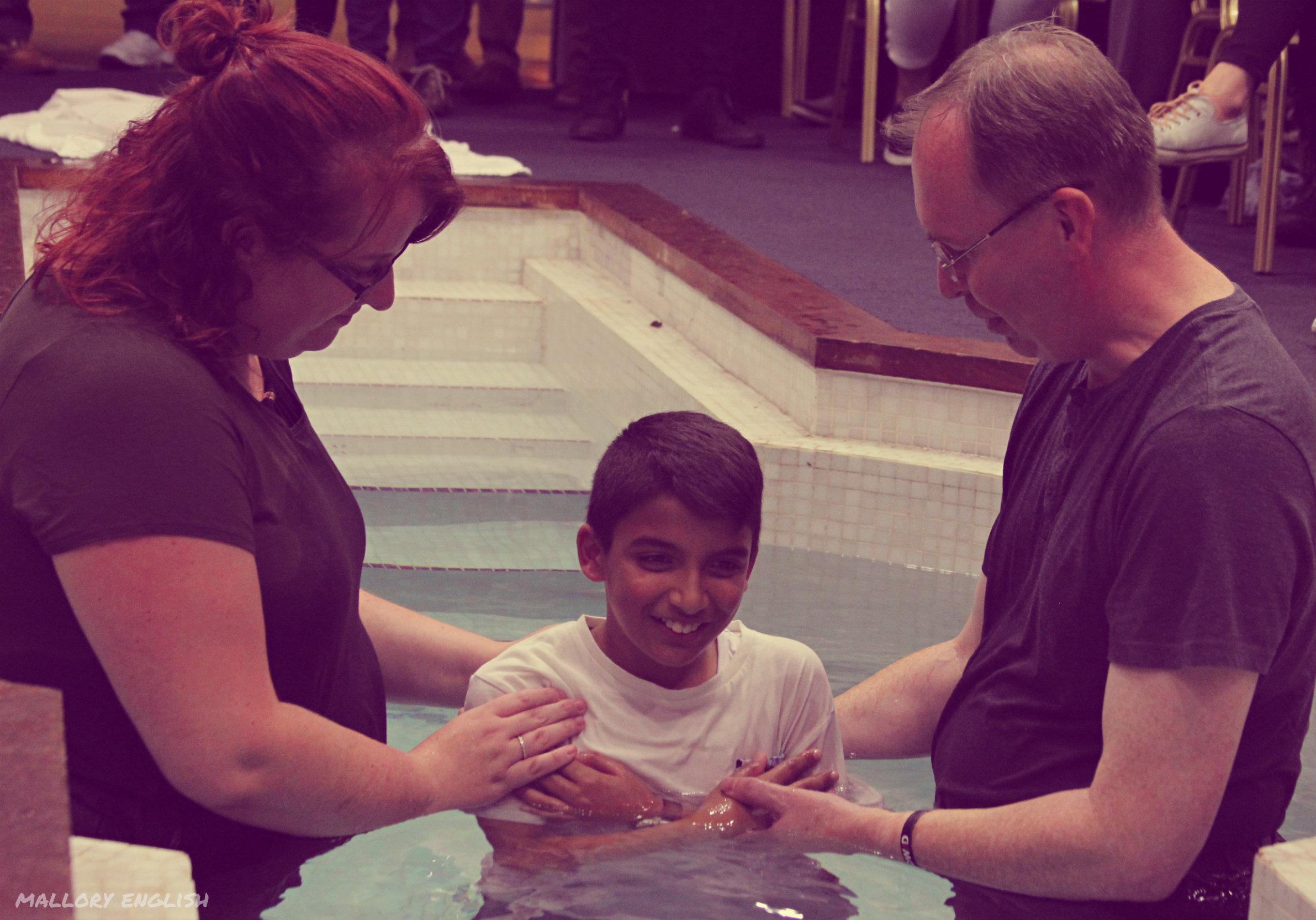 Baptism S2.jpg