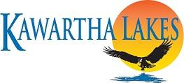 City of Kawartha Lakes Logo