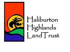 Haliburton Highlands Land Trust