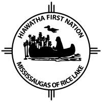 Hiawathafn-Logo.jpg