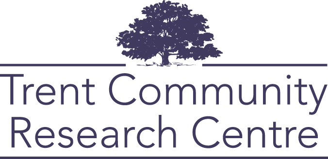 trent-community-research-centre.png