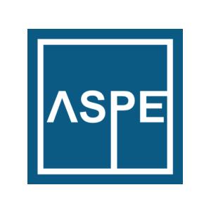 ASPE.jpg