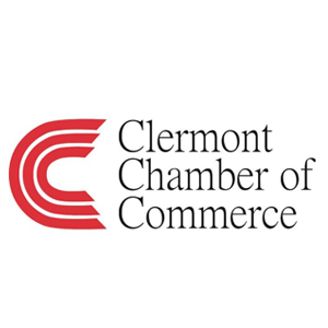 Clermont-Chamber.jpg