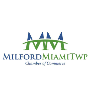 Milford-Chamber.jpg