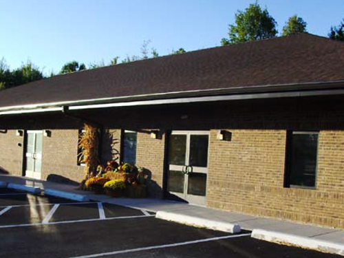 Clermont Senior Services, Inc. - Batavia,Ohio