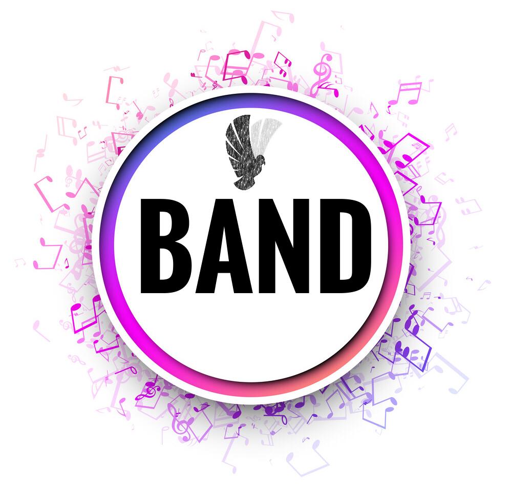 band2019.png