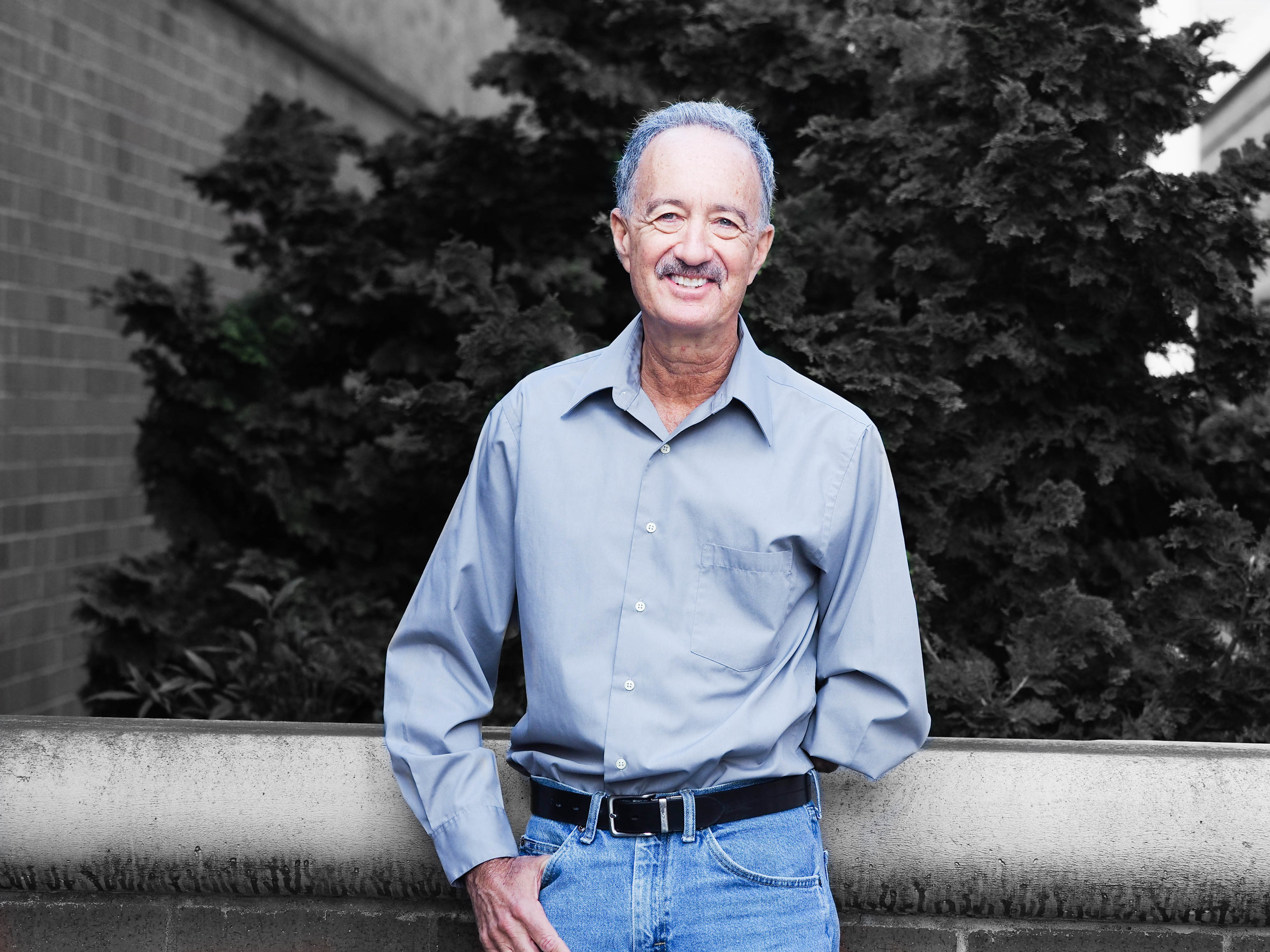 EVAN - Professor of Toxicology and Director of UW Superfund Research Program