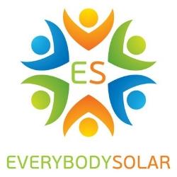 everybody-solar.jpg