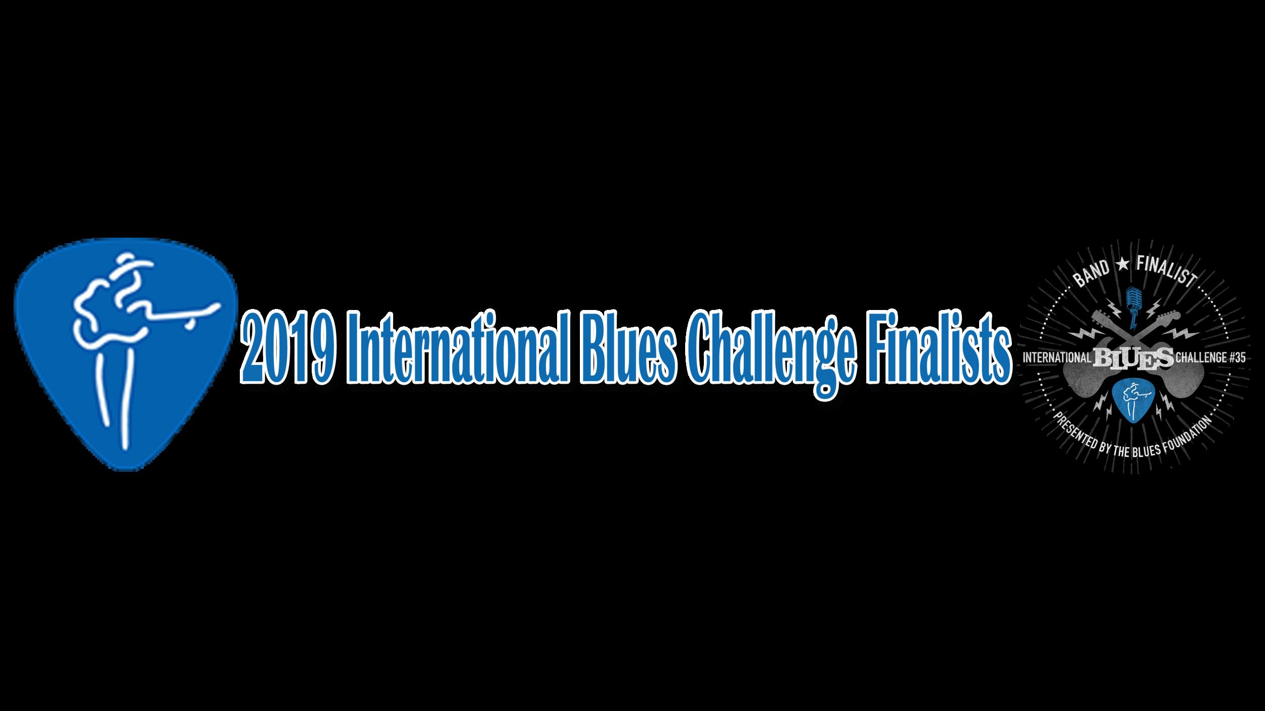 IBC Finalists_Website_2.png