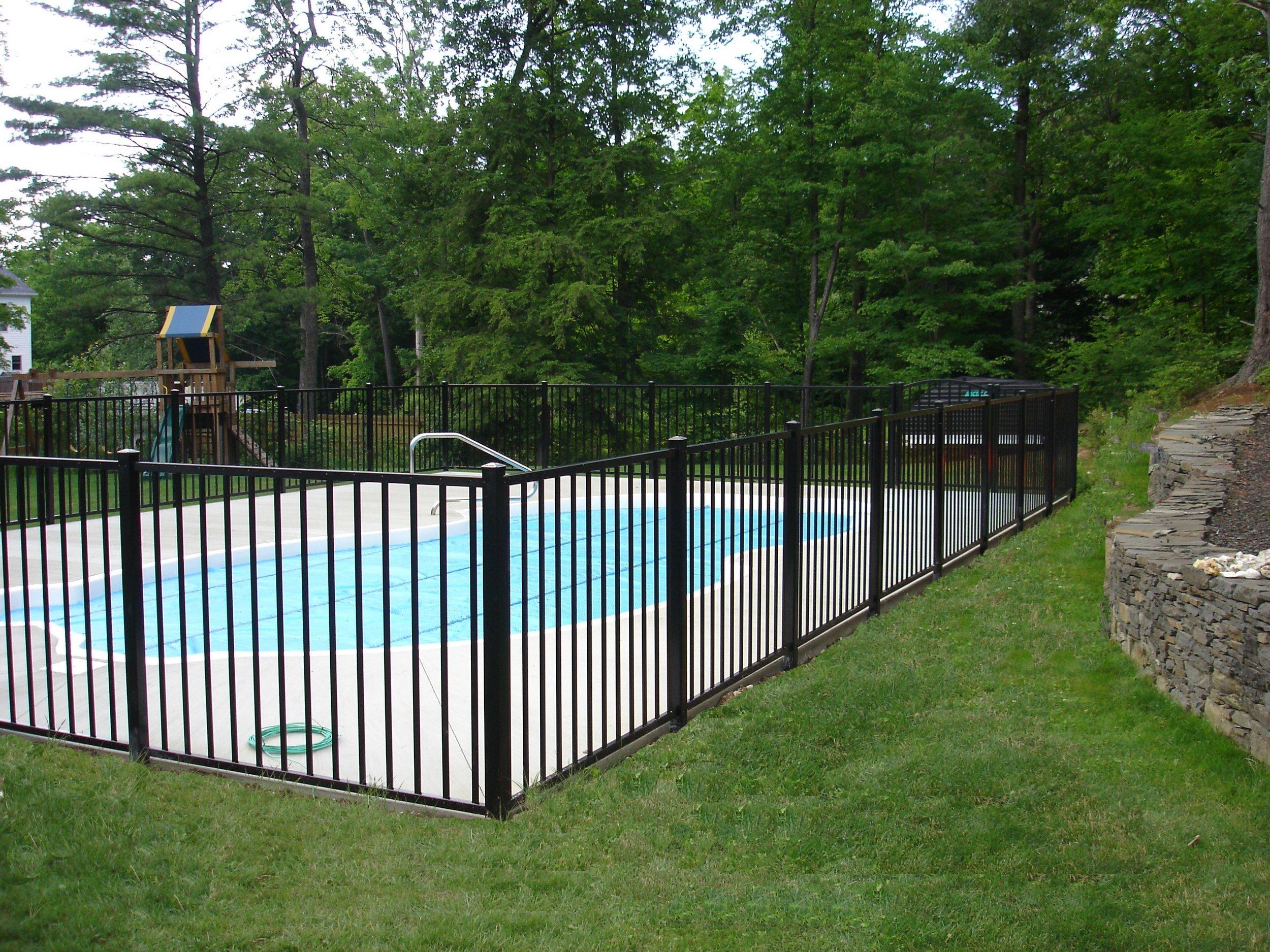 fence pix ret 1.jpg