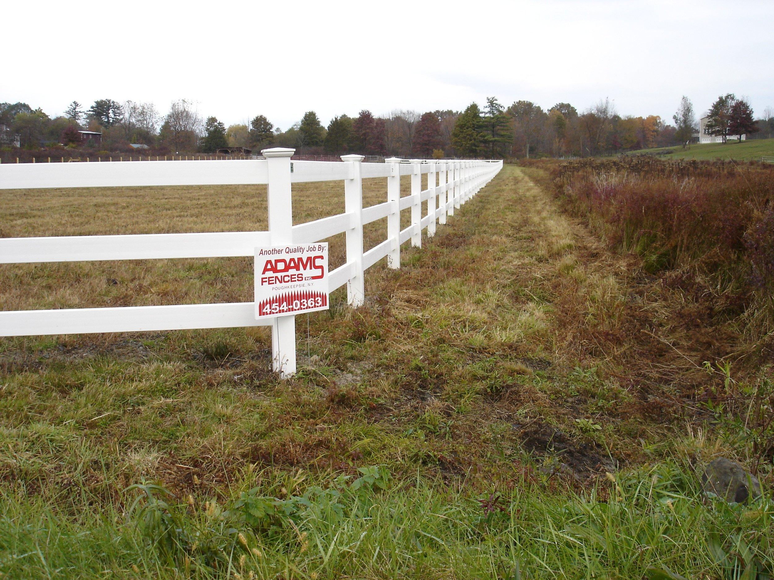 Fence9 006.jpg
