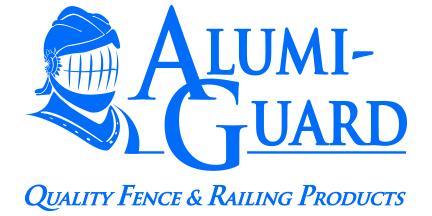 AG_Logo_Tagline2015.jpg
