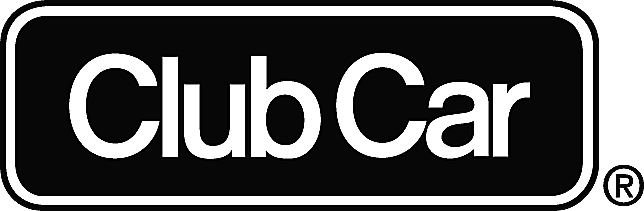 club-car-logo.jpg