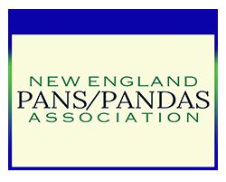 NE PANS/PANDAS Association -
