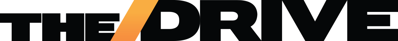 thedrive-logo-black (1).png