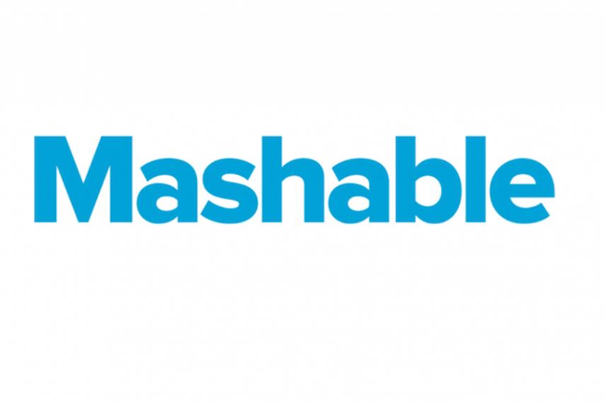 1_570_855_0_100_campaign-asia_content_mashable.png