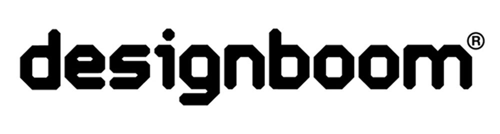 Designboom_Logo.jpg