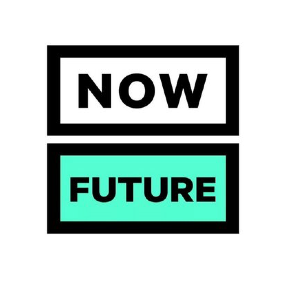 now-future-logo.png