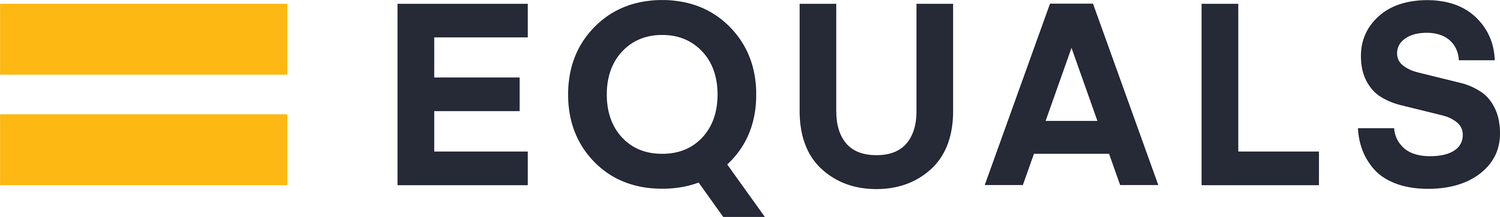 Equals-Logo.png