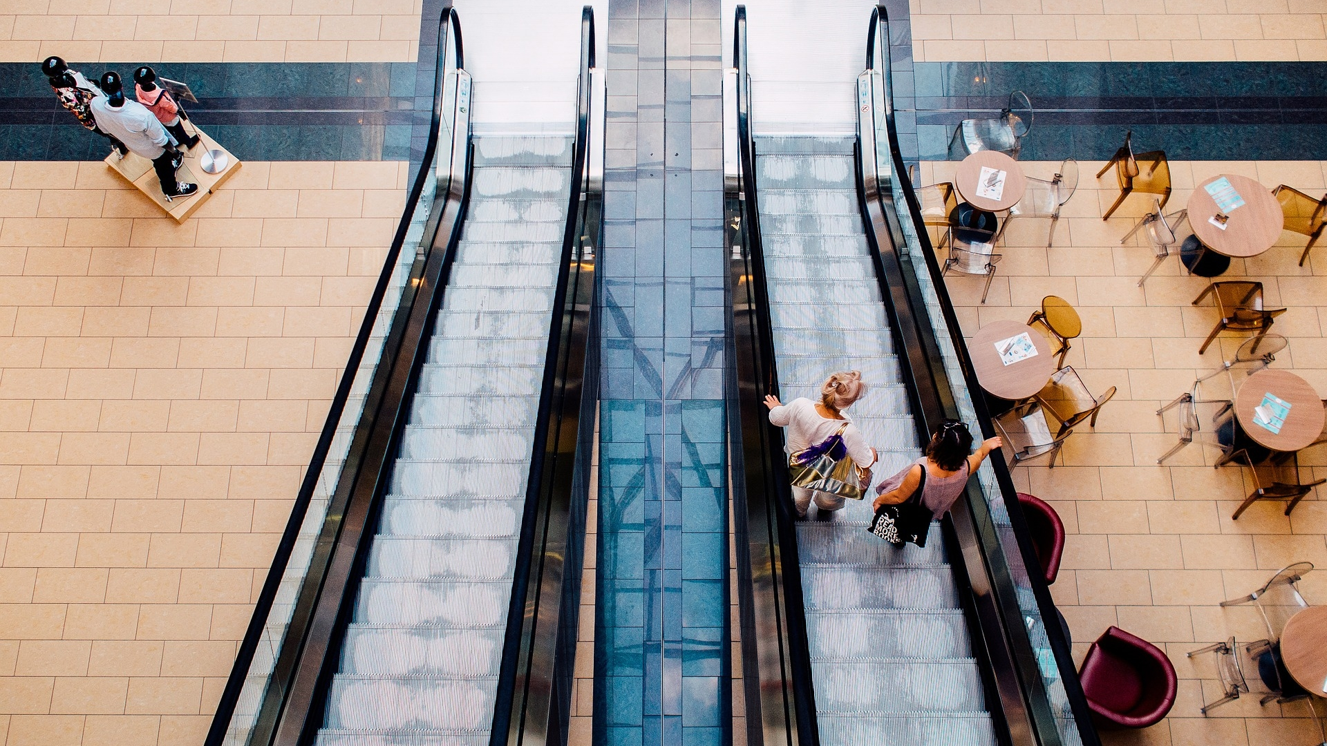 What-retail-apocalypse-means-for-small-business-jbenderconsulting
