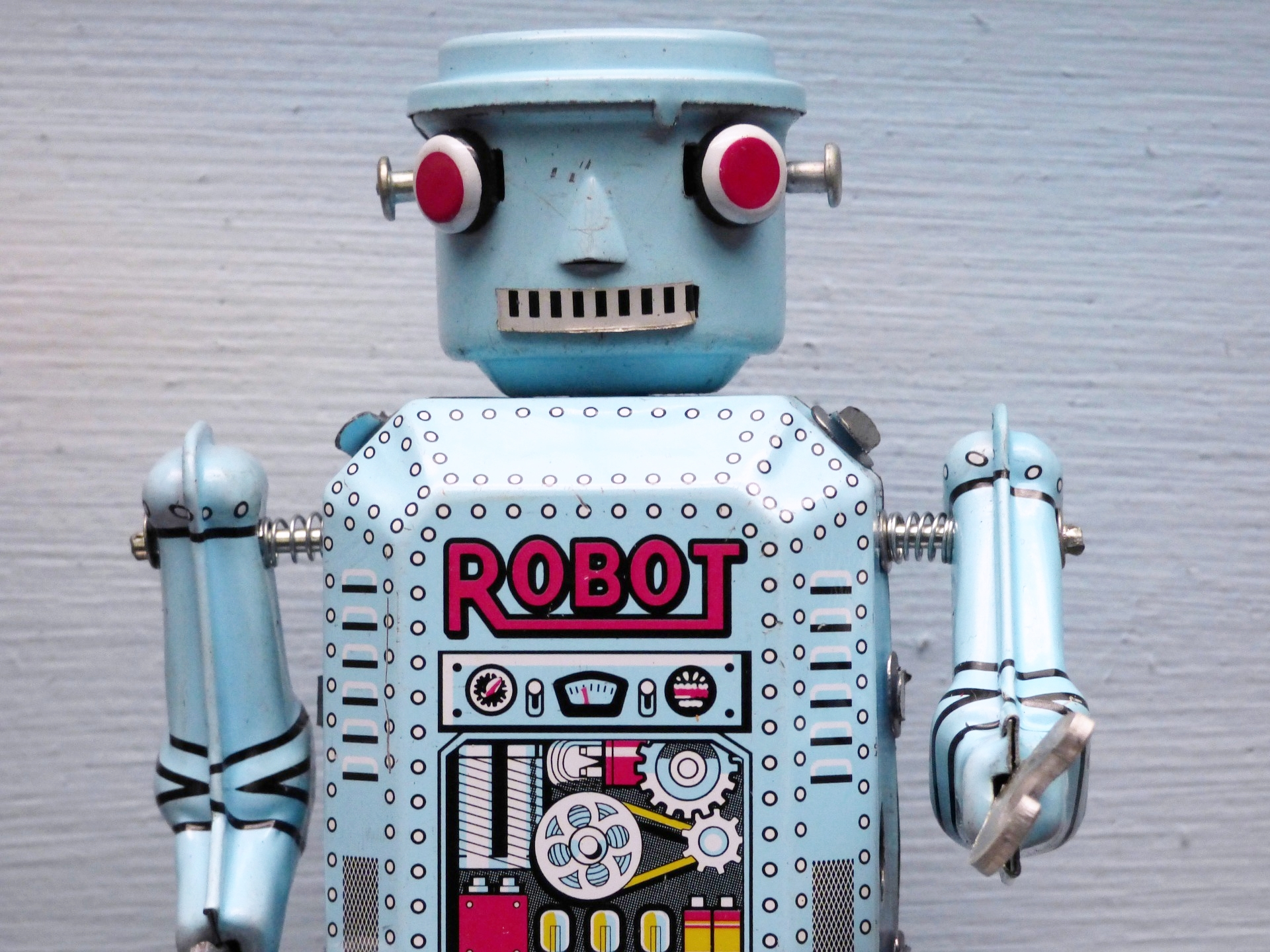 Chatbots-bots-JBenderConsulting