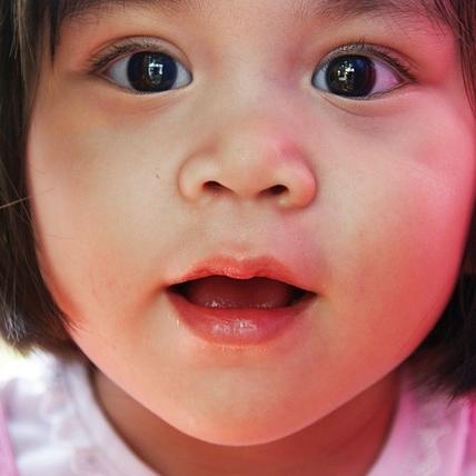 toddler-667300_640.jpg