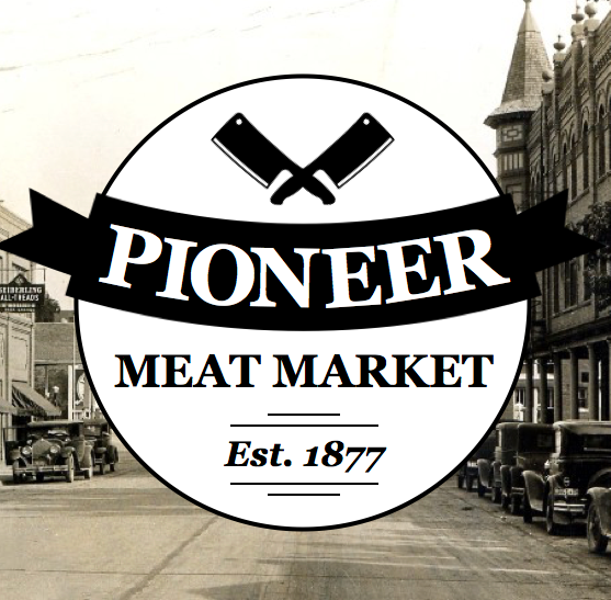 Pioneer logo 2 Background Sepia.png