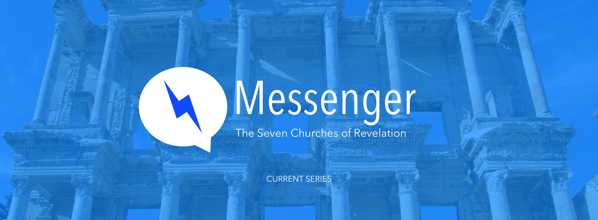 Messenger: Letters to Discovery 3 website.png
