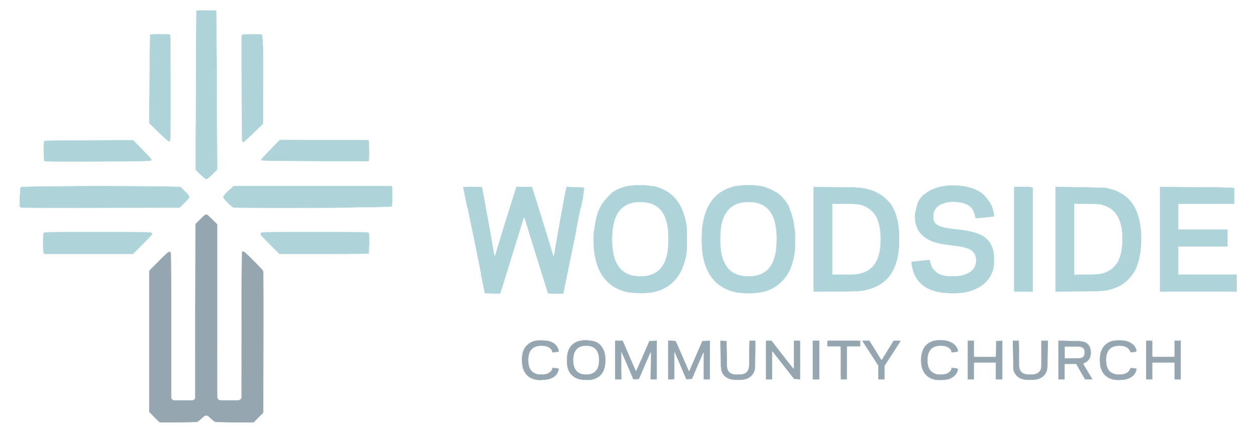woodside_logo.png