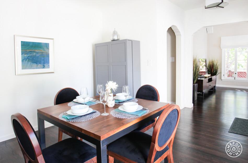 Rob Lang: Dining Room.jpg
