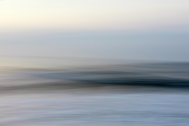 Dawn East Hampton 7