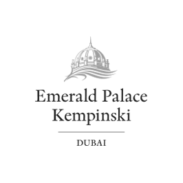 emerald_palace-keminski.png