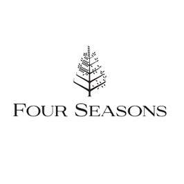 four_seasons.png