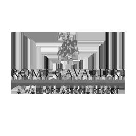 rome_cavalieri.png