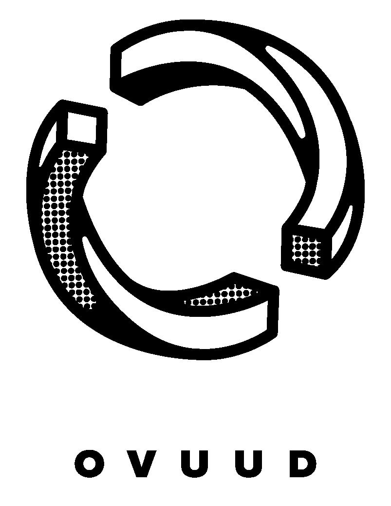 ovuud-Logo_Full-Black.png