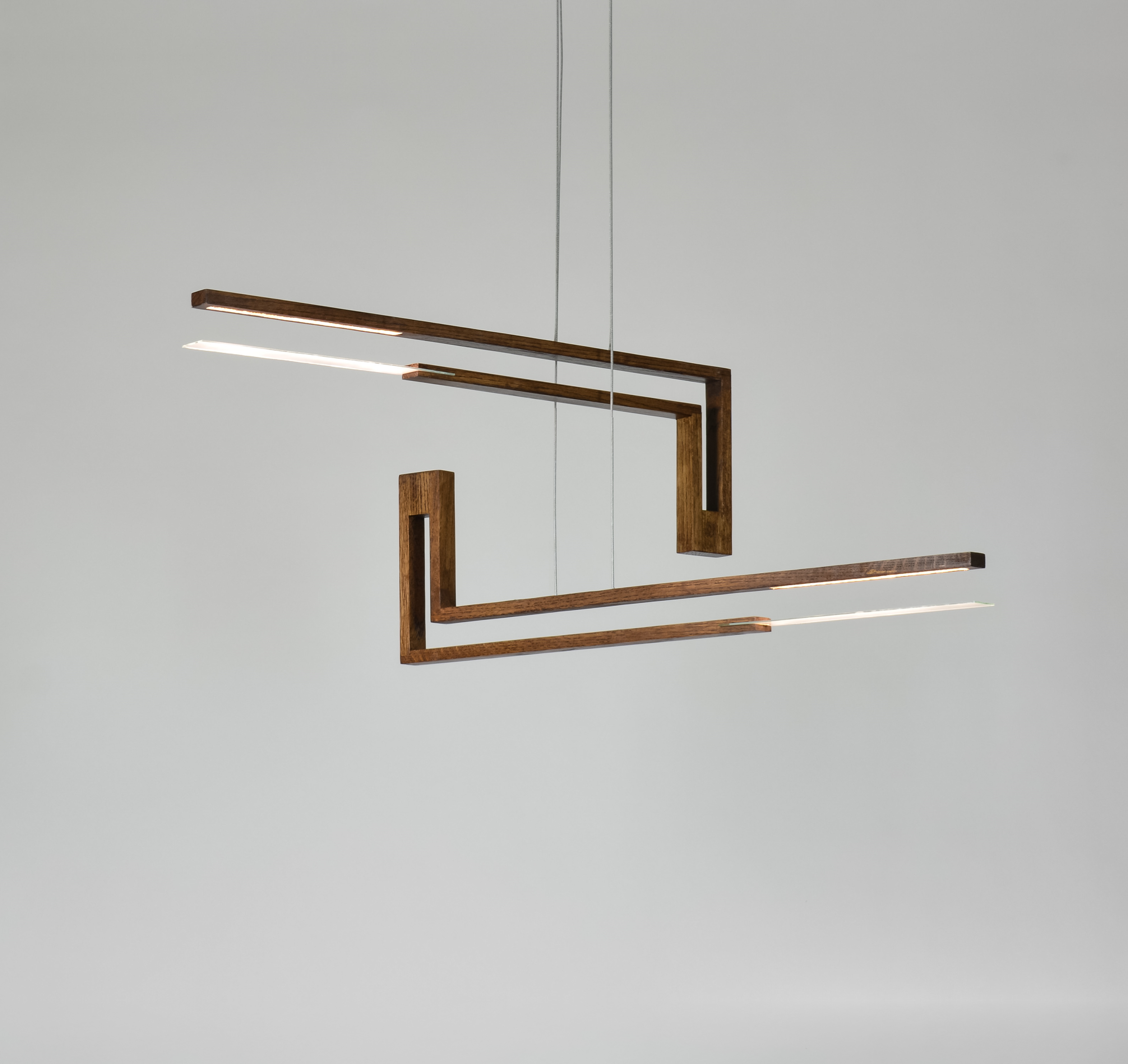 OVUUD - Offset Lamp (Pic 3).png