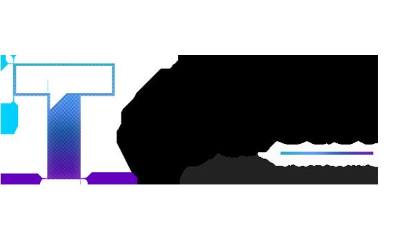 TOUCHCAST - EDUCATION / VIDEO
