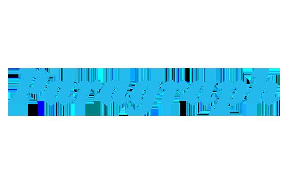 PARAGRAPH - PUBLISHING