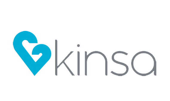 KINSA - HEALTH