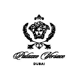 palazzo_versace.png