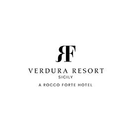 vendura_resort-sicily.jpg