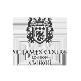 st_james_court.png