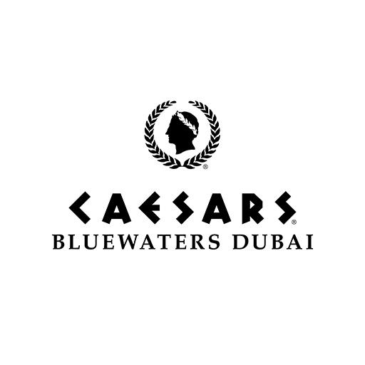 caesars.jpg